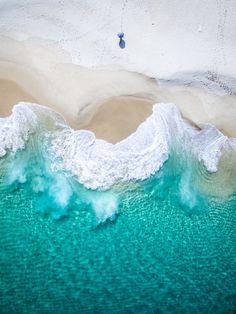 """saltywiings: """" Salty Wings in an image / our favourite www.saltywings.com.au """""""