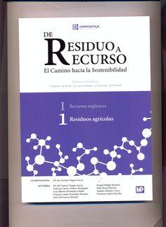 http://almena.uva.es/search~S1*spi/i?SEARCH=9788484766988