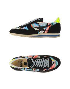 Haus Golden Goose Sneakers Haus - Low Sneakers & Tennisschuhe Damen auf YOOX.COM. Die beste Online-Auswahl von of Low…