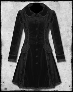 Image result for velvet tailcoat jackets