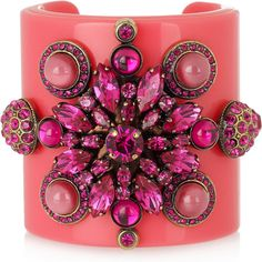Bracelet (Emilio Pucci)