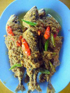 Pesmol #indonesianfood
