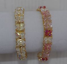 Jewelry by DeAnna