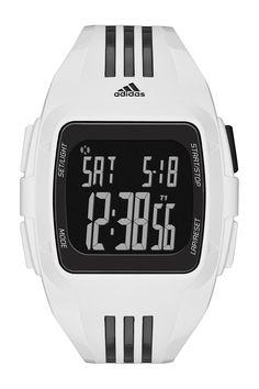 cc2913d339b 7 Best Watches images | Digital watch, Accessories, Digital clocks