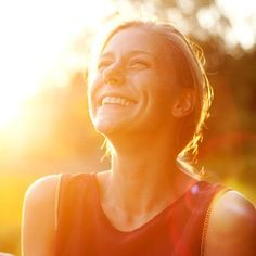 27 Health Problems Linked to Low Vitamin D: From depression to cancer, many conditions go along with vitamin D deficiency. | Health.com