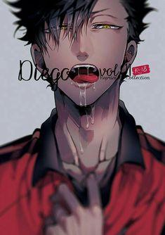 Read Tetsurō Kuroo❤ from the story Haikyuu! Anime Sexy, Hot Anime Boy, Anime Boys, Badass Anime, Anime Sensual, Cute Anime Guys, Dark Anime Guys, Manga Anime, Kuroo Haikyuu