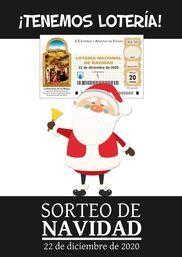 Cartel para anunciar la Lotería de Navidad 2020 - Cartel Gratis Family Guy, Fictional Characters, Free Downloads, Poster, Fiestas, Wedding, Fantasy Characters, Griffins