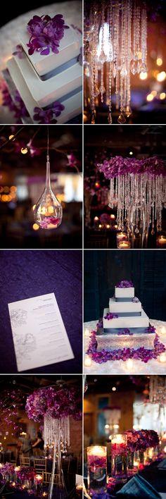 #wedding #photography #purple
