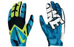 2013-Nike-Vapor-Fly-Receiver-Football-Glove-8.jpg 1,300×835 pixels