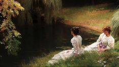 #Louis-Emile Adan Tumblr posts - Tumbral.com French Paintings, French Artists, Nymph, Tumblr Posts, Aesthetic Art, Monument Valley, Pond, Oil On Canvas, Art Photography