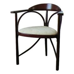 Dining Chair by Michael Thonet for sale at Deconet