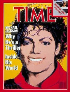 82 Best Vintage TIME Covers images in 2016 | Magazine covers