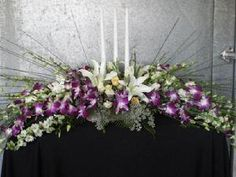 Easter Flowers, send easter flowers, order easter flowers for church, cheap easter flowers | The Flower Shoppe, Blaine MN