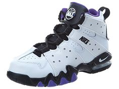 huge discount 8c75e e47b3 Nike Air Cb Little Kids Style  Size  12 Y US. Brand New. Rachel Benbow · Nike  Shoes