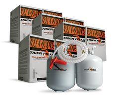 Open vs closed cell spray foam insulation pinterest spray foam spray foam insulation bulk specials solutioingenieria Images