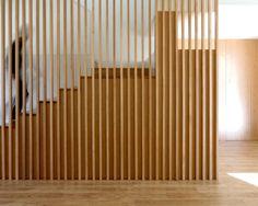 casa de Ovar #arquitetosmatos