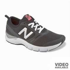 7 Beste scarpe images on on on Pinterest   Girls scarpe da ginnastica, Racing scarpe and   c560a8