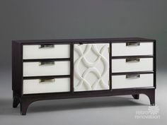 Restored, Vintage Stanley Furniture Heritage Collection   An Interview With  Randy Wells   22+ Photos