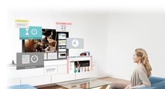 TX-55DSW504 DSW504-Serie - Panasonic Schweiz Joy Of Life, Home Entertainment, Tv, Entertaining, Home Decor, Screens, Home, Television Set, Decoration Home