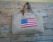 grand caba série limitée : Autres sacs par cababeach sur ALittleMarket