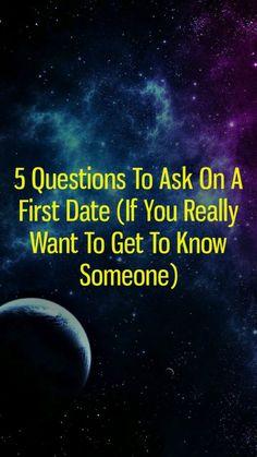 Ζωδιακός πινακίδες συνήθειες γνωριμιών online dating πρώτο μήνυμα ηλεκτρονικού ταχυδρομείου στον άνθρωπο
