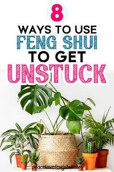 Feng Shui Guide, Feng Shui Basics, Feng Shui Principles, Feng Shui Bathroom, Room Feng Shui, Feng Shui House, Feng Shui Wealth, Feng Shui Energy, Home Yoga Room
