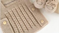 Discover thousands of images about Best Beautiful Easy Knitting Patterns - Knittting Crochet - Knittting Crochet Knitting Terms, Intarsia Knitting, Knitting For Charity, Easy Knitting Patterns, Knitting Blogs, Knitting Kits, Baby Knitting, Knitting Machine, Knit Baby Dress