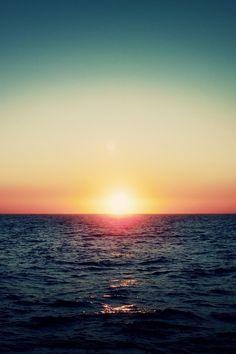 640-Sunset-Landscapes-l