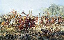 Wikipedia article about Crimean Khanate