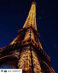 Paris er alltid en god ide sa Katherine Hepburn. #reiseblogger #reisetips #reiseliv #reiseråd  #Repost @ann_kristin72 (@get_repost)  Always beautiful.. Paris 2012.
