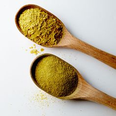 6 Ways to Use Nutritional Yeast