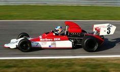 Vettel in Austria...
