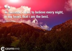 #Quotes #John_Cena #psychicreadings #psychics #psychic #psychicmedium