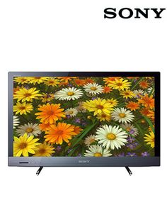 Sony 22 Inches HD LED KDL-22EX420 IN5 Television    Special Price- Rs.21042