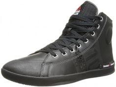 58f6c100a4b Reebok crossfit shoe for men Reebok Crossfit Shoes