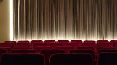 Como Montar um Cinema        Como Montar uma Sala de Exibição, Projeto para Cinema, Planta para Cinema, Layout de Cinema   quanto custa um projetor de cinema projeto cinema perto de você como montar um cinema 3d como montar um mini cinema como conseguir filmes para cinema como montar um cinema caseiro  ENGETECNO: 35. 3721.1488