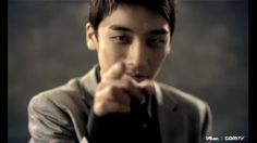 """Seung Ri - Strong Baby [Music Video] [HD 1080p] I watched this once then watched it another time and said """"Ok she's not that pretty so I'm fine."""" lol just making sure. Seungri is mine<3"""
