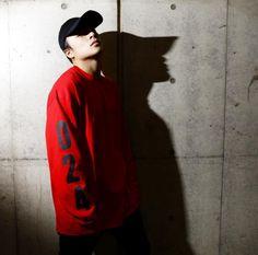 24karats × GENERATIONS from EXILE TRIBE 白濱亜嵐 Alan Shirahama