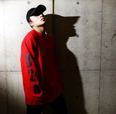 24karats × GENERATIONS from EXILE TRIBE 白濱亜嵐 Alan Shirahama
