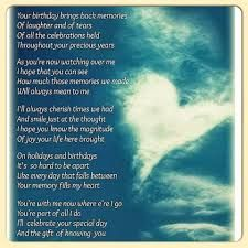 Happy Birthday Dad In Heaven Quotes Happy birthday in heaven Dad In Heaven Quotes, Birthday In Heaven Quotes, Happy Birthday In Heaven, Mom In Heaven, Happy Birthday Quotes, Angels In Heaven, Dad Birthday, Mom Quotes, Qoutes