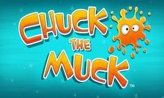Android App Chuck the Muck Review  >>>  click the image to learn more...