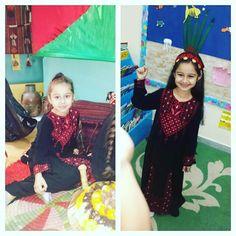 My niece (haya)with traditonal dress #new#style#music#love#ff#word#nice#world#amazing#myabudhabi#mydubai#amman#fashion#bro#true#like4like#singlegirls#fitness#selfie#single#cool#omg#funny#fun#omg#joke#prank#food#pray#thankful by firasktb