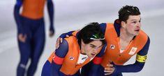 https://www.ad.nl/olympische-spelen/ski-diva-vonn-verlaat-olympisch-podium-in-tranen~a4b0247b/