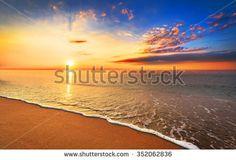 Imagem gratis no Pixabay - Costa, Pôr Do Sol, Praia, Sun