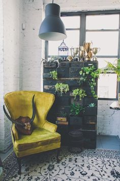 Furnishings and Decor: Event Decor Advice From The Experts At Patina