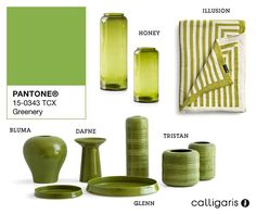 """CALLIGARIS: Greenery is one of the colors """"must"""" Pantone For Autumn / Winter 2016-2017 http://www.davincilifestyle.com/calligaris-greenery-is-one-of-the-colors-must-pantone-for-autumn-winter-2016-2017/   Greenery is one of the colors """"must"""" Pantone For Autumn / Winter 2016-2017     [ACCESS CALLIGARIS BRAND INFORMATION AND CATALOGUES]          #CALLIGARIS CALLIGARIS Da Vinci Lifestyle"""