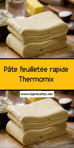 Thermomix Desserts, Cooking Chef, Food And Drink, Couture, Food, Cooker Recipes, Pastries, Bakken