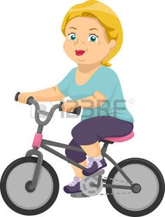 Academia Fitness, About Me Page, Bicycle Painting, Grandparents, Cartoon Characters, Illustration, Art Projects, Templates, Funny Phrases