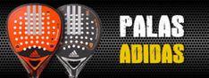 Videos Clases de Padel – Videos Golpes de Padel | PadelStar Videos