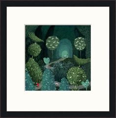 The Romantic Gardener by Jenni Murphy available at Love Art Gallery http://www.loveartgallery.co.uk/artists/1013/1967/jenni-murphy/the-romantic-gardener?r=artists/1013/jenni-murphy